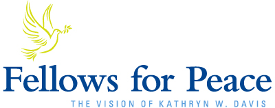 logo for Fellows for Peace