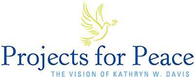 Projects for Peace: The Vision of Kath