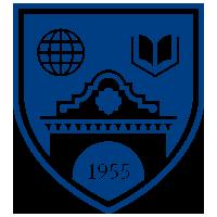 MIIS Logo