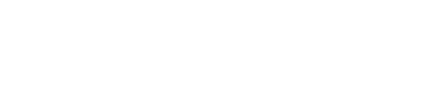 Monterey Institute of International
